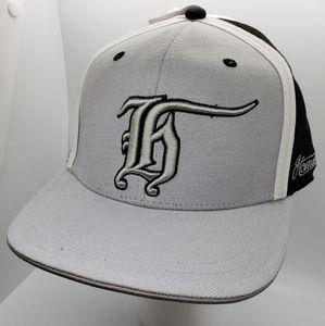 New Homies Hat